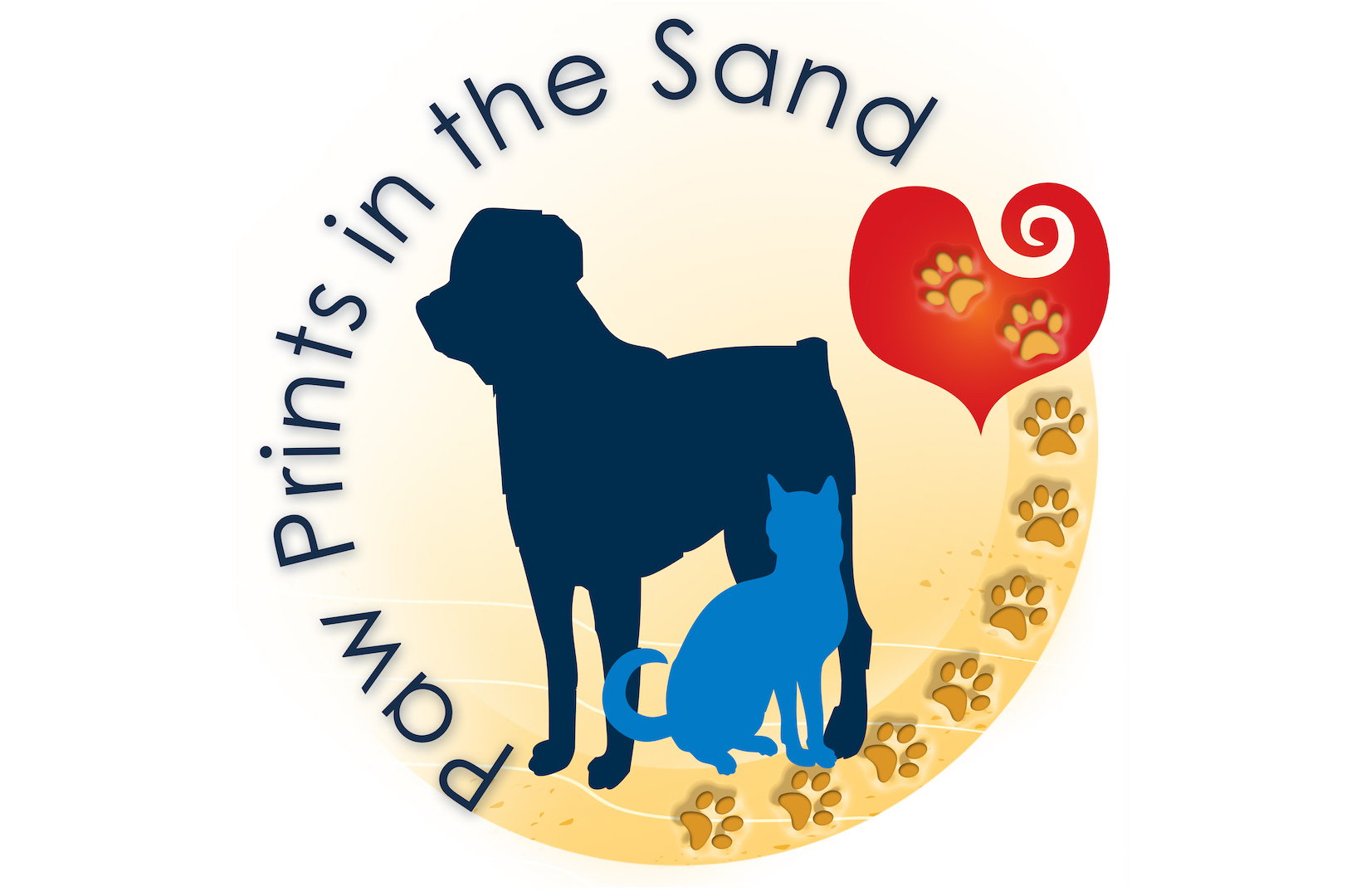 Rescue spotlight: an interview with Paw Prints in the Sand Animal Rescue